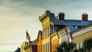 Atlantic Bedding And Furniture Charleston Sc by The 25 Best Things To Do In Charleston S C Photos Condé Nast