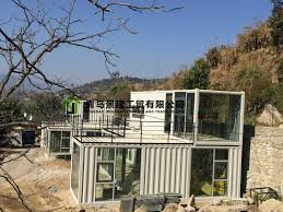 100 Container Homes For Sale Hot Item Shipping For