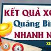 KQXSQB 26/3 - Kết quả xổ số Quảng Bình hôm nay ngày 26 tháng 3 ...