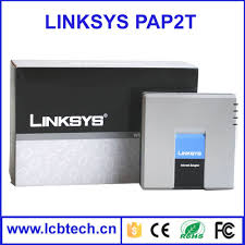 Linksys Pap2t Linksys Sip Voip Phone Adapter Menyediakan 2 Port ... Voip Yealink Poe Adapter Ylpoe30 Voipadapter Kventionelle Hdware Itverwden Voipone Online Buy Whosale Voip Adapter Fxo From China Amazoncom Ooma Telo Free Home Phone Service With Wireless And Obi200 Voip For Google Voice Anveo More Cisco Spa8000 Analog Telephone Gateway Nexhi Egagroupusacom Computer Parts Pcmac Computers Electronics Linksys Sip Gt202n Router 2 Fxs Ports Plantronics Cs50usb Headset Voip Pc Headband Oem Spa2102 Spa2102 Router
