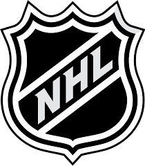 9 Images Of Anaheim Ducks NHL Logo Coloring Pages Chicago