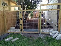 Dog Run Ideas.Dog Run. Heavy Duty Outdoor Enclosed Dog. Large Dog ... Dogfriendly Back Yard Dogscaped Yards Pinterest Dog Superior Fence Cstruction And Repair Kennels Roseville Ca Domestically Dobson Run Fun Better Than A Ideas For Your Fourlegged Family Backyard Kennel Side Our House Projects Yards Artificial Turf Runs Pet Synthetic Of Illinois Youtube How To Build A Guide Install Image Detail Black Backyards Awesome 25 Best About Outdoor On
