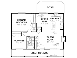 House Plan Home Design : House Plans Under 800 Sq Ft Ranch Homes ... Decor 2 Bedroom House Design And 500 Sq Ft Plan With Front Home Small Plans Under Ideas 400 81 Beautiful Villa In 222 Square Yards Kerala Floor Awesome 600 1500 Foot Cabin R 1000 Space Decorating The Most Compacting Of Sq Feet Tiny Tedx Designs Uncategorized 3000 Feet Stupendous For Bedroomarts Gallery Including Marvellous Chennai Images Best Idea Home Apartment Pictures Homey 10 Guest 300