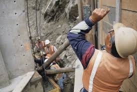 Advanced Concrete Solutions Houston Tx by Civil Engineers Can Expect Strong Hiring In Houston Area Houston