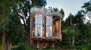 100 Modern Tree House Plans House Design Project By Malan Vorster