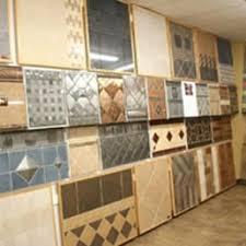 d b tile distributors building supplies 8369 nw 36th st doral