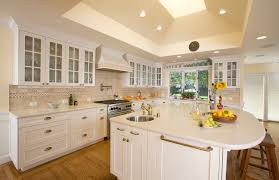 cuisine coforama cuisine armoire de cuisine conforama avec noir couleur armoire de
