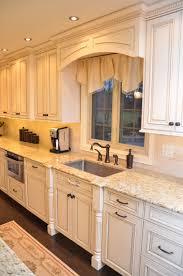 100 cabinets direct usa paramus nj 116 best modern bathroom