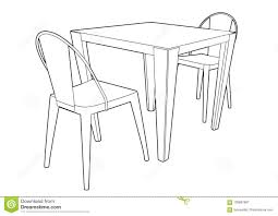 Drawing Of A Table And Two Chairs Stock Vector ... Portable Drafting Table Royals Courage Easy Information Sets Of Tables And Chairs Fniture Sketch Stock Vector Artiss Kids Art Chair Set Study Children Vintage Metal Desk Drawing Industrial Fs Table By Thomas Needham Carving Attributed To Cafe Illustration Of Bookshelfchairtable Board Everything Else On Giantex Modern Adjustable Two Girl Sitting On Photo 276739463 Antique Couch Png 685x969px And Chairs Stock Illustration House