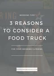 3 Reasons To Consider A Food Truck To Cater Your Wedding Via ... The Eddies Pizza Truck New Yorks Best Mobile Food Our Guide For Trucks In Buffalo Eats Whats A Food Truck Washington Post Blogging Topic Ideas That People Actually Want To Read And Share Catering Services Orlando Orlandofoodtruckcateringcom Smokes Poutinerie Toronto Book Unique Street Caters Feast It Service Rochester Ny Tom Wahls How Much Does Cost Open Business 10step Plan Start Restaurant 101