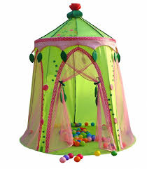 Dream House Foldable Pop Up Princess Play Tent Green Top Rose ... Bunk Bed Tents For Boys Blue Tent Castle For Children Maddys Room Pottery Barn Kids Brooklyn Bedding Light Blue Baby Fniture Bedding Gifts Registry 97 Best Playrooms Spaces Images On Pinterest Toy 25 Unique Play Tents Kids Ideas Girls Play Scene Sports Walmartcom Frantic Bedroom Ideas Loft Beds Then As 20 Cool Diy Tables A Room Kidsomania 193 Kids Spaces Kid Spaces Outdoor Fun Looking To Cut Down Are We There Yets Your Next Camping Margherita Missoni Beautiful Indoor Images Interior Design