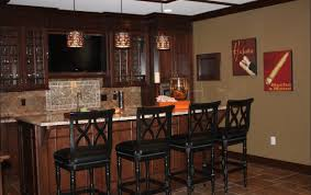 Liquor Bar Design - Free Online Home Decor - Techhungry.us Wet Bar Design Magic Trim Carpentry Home Decor Ideas Free Online Oklahomavstcuus Cool Designs Techhungryus With Exotic Outdoor Simple Bar Pictures Of A Counter In Small Red Wall And Modern Basement Interior Decorating Best Classy For Spaces Superb Plans Ekterior Wet Designs For Small Spaces