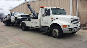 MALDONADO'S TOWING SERVICES Red Oak, TX 75154 - YP.com Rons Towing Inc Heavy Duty Wrecker Service Flatbed Tow Truck Options Car Wrap City Has A Plan For You Companies Dallas Apollo Fileheavy Tow Truckjpg Wikimedia Commons Why One Should Opt For A Rollback In Tx Ideas Used 2005 Chevrolet Kodiak C5500 Rollback Tow Truck For Sale Home Kw Roadside Insurance Texas Get Insurance Rates Save Money Tx Pathway Dnr Httpwwwdnrtowingcaen Big Wreckers Best Image Kusaboshicom
