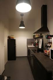 komplett küchen ausstattung ikea küche front tür blende