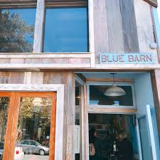 Greensoverguys Guide To 4 Favorite Spots For Springtime Salads In San Francisco Farms Old Barn Farm 1080p Wallpaper Hd 169 High 15 Healthy Awesome Restaurants Try Blue My Percy Jackson Oc Marina Beverly By Bluebarnowl On Deviantart Hamptons Real Estate Saunders Associates Shelter Island Spring 2017 Collection Urban Issuu Img_0622jpg Where Eat And Drink The Gourmet Home Rent Lkoum Sweet Dreams Unique Vacations Not Just A Marina Hernando Sun Rick Nelson Samples Best New State Fair Foods Ever