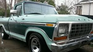 Ford F 100, Marti Report. Short Bed, Auto. Rare A/C Southern Truck ... Bangshiftcom Southern Shdown Suspension Leveling Kit Truck 35001 Ebay Used Cars For Sale In Medina Ohio At Select Auto Sales 25036 4 Tapered Rear Lifted Blocks And Ubolts Wade Sunroof Wind Deflector Outfitters 95100 Hawse Series Winch Fairlead Mounts 14 Cars For Sale Kentucky Llc 1991isuzroop4weldve57500originalsoutherntruck Southern Truck Sales 2128 West Highway Janesville Wi F250 Diesel Lift 45 Inch Includes Shocks 1116 Ford W Amazoncom 25001 25 042014 Led Light