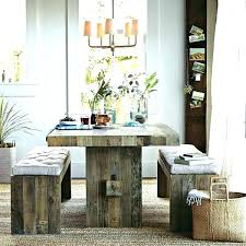 Dining Room Table Centerpiece Decorating Ideas Decor Decoration For Kitchen Elegant