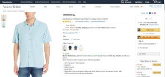 Quiksilver Coupon Codes 2018 / Great Deals Hotels Uk Home Depot August Coupon Codes Blog Deep Discounts On Amazon Looking For Learn Merch Informer How To Set Up In Seller Central The Secret To Saving 2050 And Its Not Using Purseio Coupon Code Boots 2018 Chase 125 Dollars Create Etsy Get Free Gift Card From Uc Desktop Browser Spycoupon Promo Code Reability Study Which Is The Best Site Who Wants A 40 Shop Tgw June Deals Cne