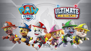 PAW Patrol | ULTIMATE Fire Truck Premier - YouTube Selfdriving Trucks Are Now Running Between Texas And California Wired Truck Stop Ultimate Competitors Revenue Employees Owler Dodgeram Off Road Center Omaha Ne House Created From Recycled Materials By Nomad Artist Twitter Spintires Mudrunner The Offroad Experience Ps4 Youtube Guide Of Things To Do In Boulder Travel 2019 Chevrolet Colorado Zr2 Bison Midsize Pickup Food Toronto Our Gym Ashford Intertional Truckstopulti Alexan Henderson