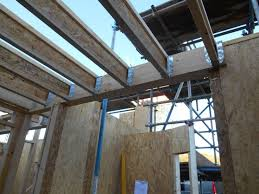Tji Floor Joists Uk by 48 Best Sip Build Uk Projects Images On Pinterest Projects Rigs
