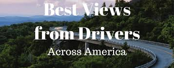 100 Best American Truck Views Across America Driver Submitted Driver