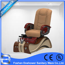 Pipeless Pedicure Chairs Uk by Doshower Pedicure Chairs Uk Buy Pedicure Chairs Uk Pedicure Sink