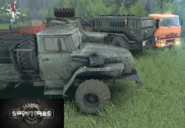 Russiantruck | Explore Russiantruck On DeviantArt Gaz Russia Gaz Trucks Pinterest Russia Truck Flatbeds And 4x4 Army Staff Russian Truck Driving On Dirt Road Stock Video Footage 1992 Maz 79221 Military Russian Hg Wallpaper 2048x1536 Ssiantruck Explore Deviantart Old Army By Tuta158 Fileural4320truckrussian Armyjpg Wikimedia Commons 3d Models Download Hum3d Highway Now Yellow After Roadpating Accident Offroad Android Apps Google Play Old Broken Abandoned For Farms In Moldova Classic Stock Vector Image Of Load Loads 25578