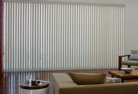 Sliding Door With Blinds by Vertical Blinds For Sliding Glass Doors Window Treatment Ideas Hgnv