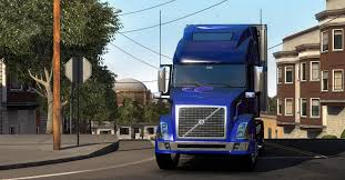 Easy Start Money $1,000,000 - American Truck Simulator Mod / ATS Mod Armored Truck Brinks Armoured Money Transport Vehicle Usa Stock Dunbar Truck On River Road Edgewater Nj Jag9889 Flickr Armoured In Front Of Carrs Quality Center Supermarket Instagloss Armored Money Clipart Pencil And Color G4s Stock Photo 811344074 Istock With Royalty Free Cliparts Vectors And Annual Convoy Raises For Special Olympics Trucker News Security Guards Standing In Back Of One Bank Cash Transit Vanmoney Robbery Android Apps Modded Profile A Lot Xp American Simulator Mods Gta 5 Online Easy Spawn Trick Quick Fast