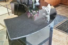 Rbc Tile And Stone Overland Park Ks by Midland Marble U0026 Granite U0027s Granite Countertop And Flooring Sale