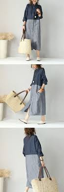 Best 25+ Short Women Fashion Ideas On Pinterest | Fashion For ... Womens Designer Drses Nordstrom Best 25 Salwar Designs Ideas On Pinterest Neck Charles Frederick Worth 251895 And The House Of Essay How To Make A Baby Crib Home Design Bumper Pad Cake Mobile Dijiz Animal Xing Android Apps Google Play Eidulfitar 2016 Latest Girls Fascating Collections Futuristic Imanada Beautify Designs Of Houses With How To Draw Fashion Sketches For Kids Search In Machine Embroidery Rixo Ldon Dress Patterns Diy Dress Summer How To Stitch Kurti Kameez Part 2 Youtube
