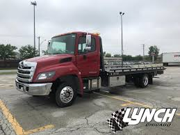 2018 HINO 258ALP Hino 268 Service Trucks Utility Mechanic For Sale Hino Trucks For Sale 2016 Used 24ft Box Truck With Liftgate At Industrial Power Equipment Serving Dallas Fort Worth Tx Iid 17793647 Reviews Upcoming Cars 20 Of Chicago Sales In Cicero Il General Center Inc Isuzu And Top Dealer New Dump Truck 12137 Announces Partnership With York Jets Hk Commercial Lynch Used Cab Chassis In New Jersey 11331