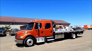 Freightliner Crew Cab JERR-DAN Rollback Tow Truck For Sale - YouTube 1974 Chevrolet C30 Tow Truck G22 Kissimmee 2017 Custom Build Woodburn Oregon Fetsalwest Used Suppliers And Manufacturers At 2018 New Freightliner M2 106 Rollback Carrier For Sale In Intertional 4700 With Chevron Sale Youtube Asset Solution Recovery Repoession Services Jersey China 42 Small Flatbed Trucks Hot Shop Utasa United Towing Association Entire Stock Of For Sales 1951 Chevy 5 Window 25 Ton Deluxe Cab Car Carrier Flat Bed Tow Truck Dofeng Dlk One Two Flatbed Trucks Manufacturer