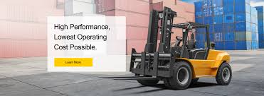 UN FORKLIFT Used 4000 Clark Propane Forklift Fork Lift Truck 500h40g Trucks Duraquip Inc 2018 Cat Gc55k In Buffalo Ny Scissor For Sale Best Image Kusaboshicom Bendi Be420 Articulated Forklift Forklifts Fork Lift Truck Hire Buy New Toyota Forklifts Chicago Il Nationwide Freight Lift Trucks And Pallet Used Lifts Boom Sweepers Material Handling Equipment Utah Action Crown