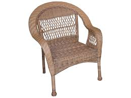 Oakland Living Natural Wicker Dining Arm Chair Bainbridge Ding Arm Chair Montecito 25011 Gray All Weather Wicker Solano Outdoor Patio Armchair Endeavor Rattan Mexico 7 Piece Setting With Chairs Source Chloe Espresso White Sc2207163ewesp Streeter Synthetic Obi With Teak Legs Outsunny Coffee Brown 2pack Modway Eei3561grywhi Aura Set Of 2 Two Hampton Pebble