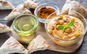 cuisine marocaine en cuisine marocaine des recettes faciles et délicieuses santé
