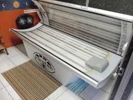 move a commercial puretan aruba 24 l tanning bed to lamar