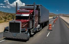 Find Truck Driving Jobs W/ Top Trucking Companies Hiring Bullys Killing Is Unsolved And Residents Want It That Way The Jeep Renegade Suv Owner Reviews Mpg Problems Reability We Played American Truck Simulator In Arguably The Dumbest Way Trucking Kllm Amazoncom My Brother And Me Season 1 Justin Mcelroy Traing Lines Inc Analyst Knightswift Nyseknx Holds Upside Potential Benzinga Santa Bbara City Fire Chief Pat Announces Retirement Freight Booking Startups Drawing Rich New Funding Wsj Transfix Brings Uber Model To 800 Billion Industry Truck Trailer Transport Express Logistic Diesel Mack