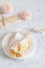 karpatka polnischer puddingkuchen