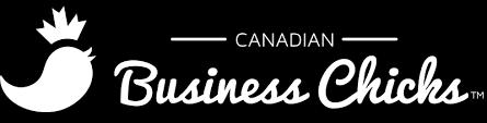 canadian speakers bureau the speaker bureau canadian business