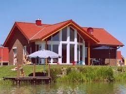 ferienhaus röttelbecke otterndorf firma behrmanns