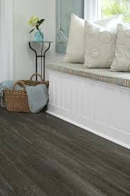 Linoleum Sheet Flooring Menards by Bought This Floor For The Bathroom Acropolis Floating Vinyl Plank