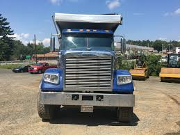 2012 Freightliner Coronado 122 SD Dupm Truck | Trucks For Sale ... Chip Dump Trucks 1998 Freightliner Fld112 Dump Truck Item D2253 Sold Feb Used 2009 Freightliner M2106 Dump Truck For Sale In New Jersey Forsale Best Used Of Pa Inc 2018 114 Sd Truck Walkaround 2017 Nacv Show 1989 Super 10 Classic Detroit 14 L Youtube 2007 Columbia Triaxle Steel 2802 Commercial For Sale Or Small In Nc As Well For Sale In Spanish Town St Catherine 2612