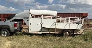 100 Easley Truck Farm 1997 Half Top