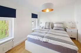 nördliche innenstadt accommodation from au 130