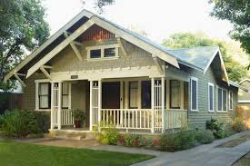 Photo Of Craftsman House Exterior Colors Ideas by Paint Color Ideas For Craftsman Houses Behr Exterior Paint