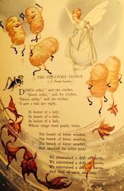 Peter Peter Pumpkin Eater Poem Printable by 478 Best Mother Goose Nursery Rhymes Images On Pinterest Mother