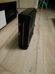 htpc gaming pc fürs wohnzimmer konsolen alternative