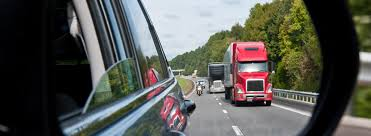 Carrier Management Reviews | Manhattan Associates Top 5 Largest Trucking Companies In The Us Truckers Fetching Higher Rates For Hauling As Demand Rises And Truck Trailer Transport Express Freight Logistic Diesel Mack Crete Carrier Corp Shaffer Lincoln Ne The Best To Work For 2018 Truck Driving Schools Swift Vs Prime Battle Supremacy Page 1 Ckingtruth Possibly A Dumb Question How Are Taxes Handled As An Otr Driver Creasing Driver Pay Ig Transportation Review Jobs Pay Home Time Equipment