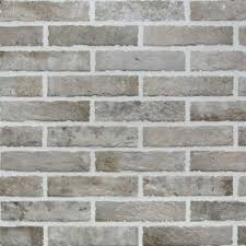 14 best tribeca brick look italian wall tile ceramic rondine